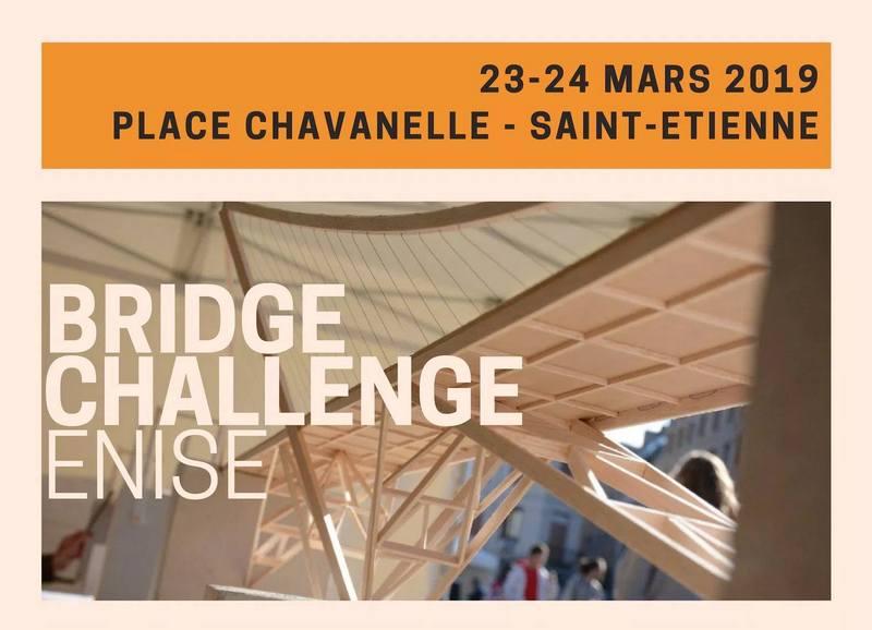 bridge challenge 2019